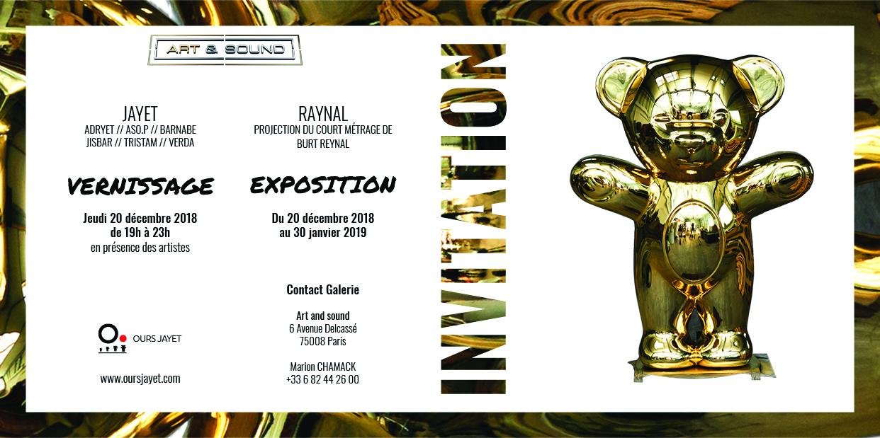 exposition-jayet5