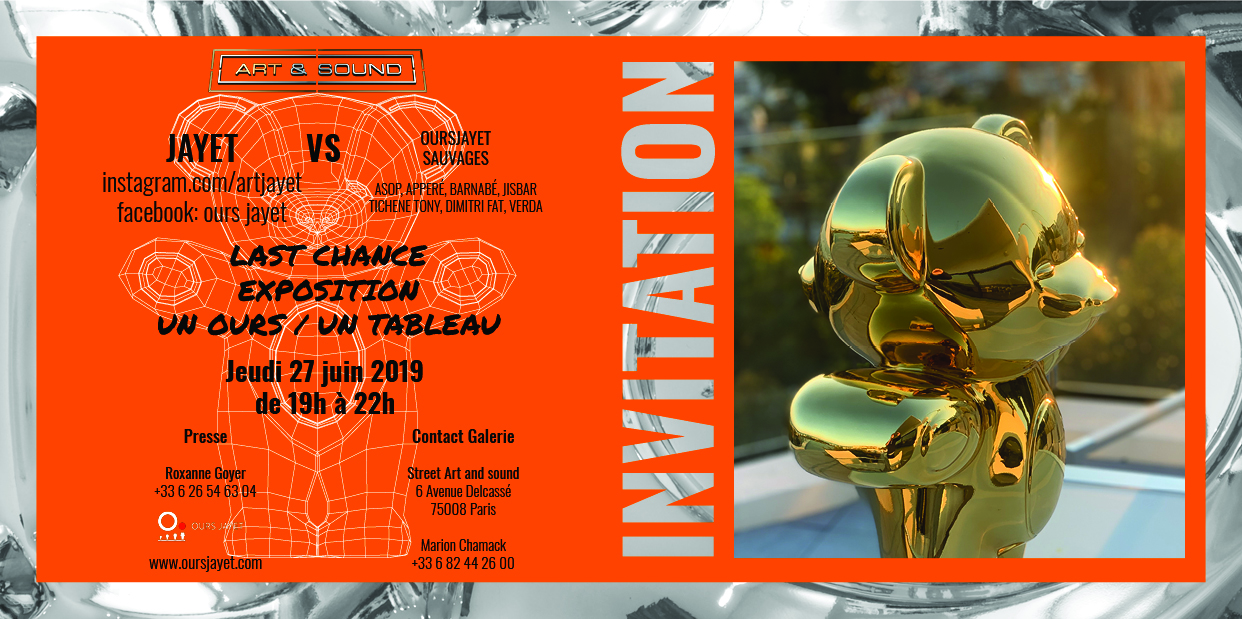 exposition-oursjayet-juin-2019-insta-verda